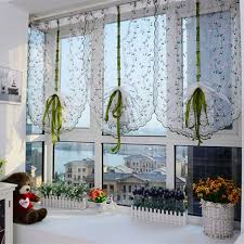 Living Room Cute Image Of Living Room Window Treatment Decoration Cute Curtains For Living Room