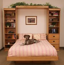 wallbeds n more siliconvalleytalk looking for space in your home you will find it