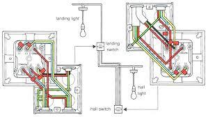 wiring three way light switches no2foreclosures info way lighting wiring diagram uk wiring three