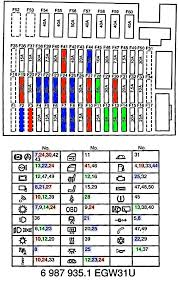 2007 bmw 5 series fuse box diagram explore schematic wiring diagram \u2022 2007 bmw 525i fuse box diagram at 2007 Bmw 530i Fuse Box Location