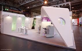 Bespoke Display Stands Uk Custom Exhibition Stand Designers Maidstone Kent London 26