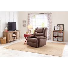better homes and gardens recliner. better homes and gardens recliner h