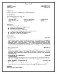 how to write resume bbc best resume paper type make a resume