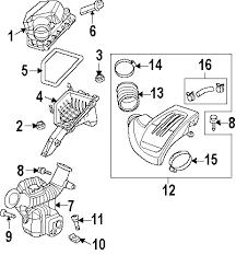 pontiac g5 engine diagram pontiac wiring diagrams