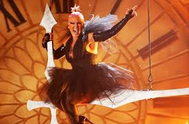 Billboard Country Music Charts 2016 P Nk Is On Fire Atop Ac Hot Country Songs Charts Billboard