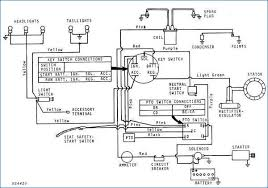 wiring diagram of john deere 111 freddryer co John Deere 112 ING Switch at John Deere 112l Wiring Diagram