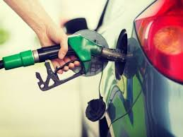 Image result for the hidden gas tax
