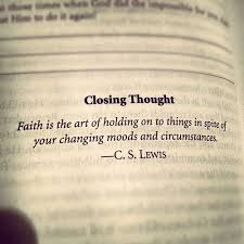 Quotes From Cs Lewis Simple 48 Quotes You Should Never Forget Faith Pinterest CS Lewis
