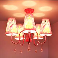 chandeliers drinking game wiki top kids room led pink chandelier 110v 220v crystal chandeliers lighting fixtures home lighting lamp chandeliers home depot