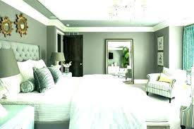 bedroom wall mirrors. Bedroom Mirror Ideas Mirrors For Wall Long . R
