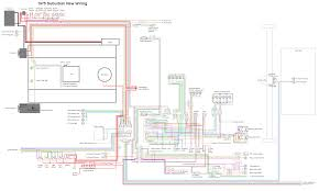 wiring diagram for mgb the wiring diagram 1977 gmc jimmy wiring 1977 printable wiring diagrams database wiring diagram