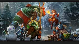 dota 2 wallpapers wallpapervortex com