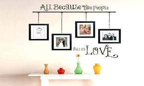 full size of family picture collage frame ideas tree wall from decorating winning id photo reunion