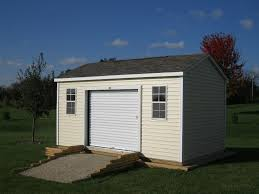 42 Roll Up Storage Shed Doors, Home Depot Garage Door Cables, Home ...