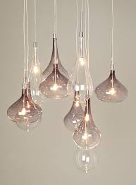 creative of pendant ceiling lights 25 best ideas about dining room lighting on lighting