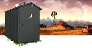 outdoor wood burning heaters outdoor wood burning fireplace kits australia