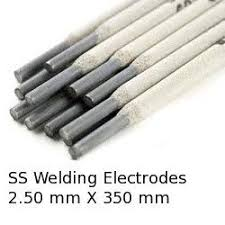 Stainless Steel Welding Wire Chart Stainless Steel Welding Electrodes