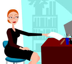 online interview stony edge preparation of workplace