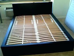queen size bed frame slats queen bed frame slats queen bed slats bed slats queen bed