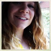 6 Polly Carpenter profiles   LinkedIn