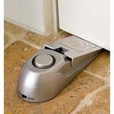 door stopper security. Modren Door Door Stopper Security To Stopper Security A