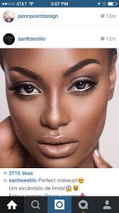 whiten eyes baimiss gold aquagel collagen eye mask anti wrinkle eye bags dark whiten eyes instantly ageless eye care serum hyaluronic acid wrinkles under