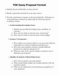 best of sample proposal paper document template ideas  sample proposal paper best of essay proposal sample catcher in the rye essay thesis also