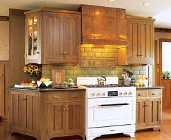 Kitchen:Contemporary Kitchen Design With Black Kitchen Stove And  Traditional Kitchen Cabinets Ideas Traditional Kitchen