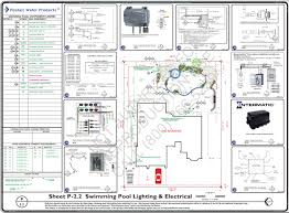electrical control panel wiring diagram electrical electrical control panel wiring diagram wiring diagram and hernes on electrical control panel wiring diagram