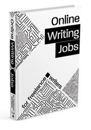 online writing jobs for lancer writrs ebook lancewriting online writing jobs for lance writers