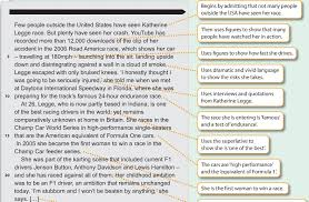 example of persuasive writing techniques list persuasive writing techniques list