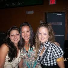 Wendy Vaughn Facebook, Twitter & MySpace on PeekYou