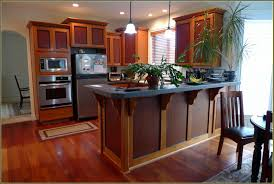 popular of craftsman kitchen cabinets on home decorating concept with style red paint decor modern bungalow prairie interior design arts and crafts