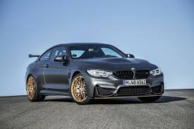 All BMW Models 2010 bmw m4 : BMW debuts its quickest production car ever, the M4 GTS, at the ...
