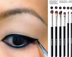makeup ideas with how to apply makeup like a pro with 10 practical ways on how