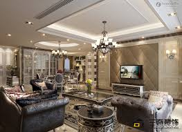 Living Room Luxury Furniture Luxury Living Room With Tv Archives Modern Homes Interior Design