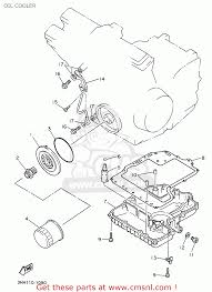1989 fzr 1000 wiring diagram on 1989 images free download wiring Yamaha Fzr 600 Wiring Diagram 1989 fzr 1000 wiring diagram 7 cbr1000rr wiring diagram xv 500 wiring diagram yamaha fzs 600 wiring diagram