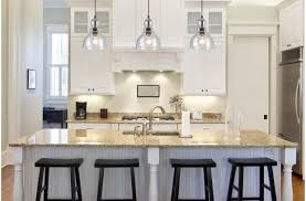 bathroom lighting melbourne. Full Size Of Kitchen:mesmerizing Kitchen Ceiling Light By Lowes Bathroom Lighting For Home Ideas Melbourne