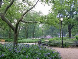 battery garden. photo 9 of bosque gardens/garden remembrance battery park hours: 24/7. admission: garden a