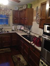 Kitchen Cabinets Charleston Wv Kitchen Cabinet Refinishing Accurate Home Inspections