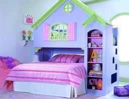 Children Bedroom Sets Lofted Kids Bedroom Sets 1 Childrens Bedroom ...