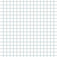 Graph Paper Walmart Com