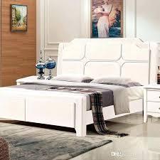 bedroom furniture ideas – ifama.co