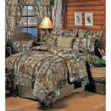 comforter set by blue ridge trading rustic cabin in duvet cover ideas 9 camo bedding twin