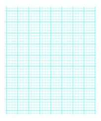 Coordinate Grid Worksheets For Grade Graph Paper Art Number Addition