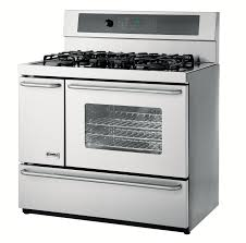 kenmore elite gas oven. kenmore elite - 75603 40\ gas oven