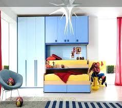 magnificent marvel room ias coration of interior sign ideas decor decoration full size bedding sets superhero