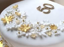 6 important golden wedding anniversary