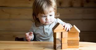 Большое будущее: 5 методик <b>раннего развития</b> детей — The ...