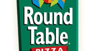 round table pizza of willow glen